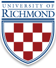 University of Richmond - Preparedness